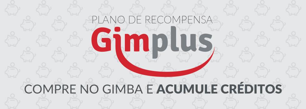 Gimplus Plano de Recompensa c62f00e441